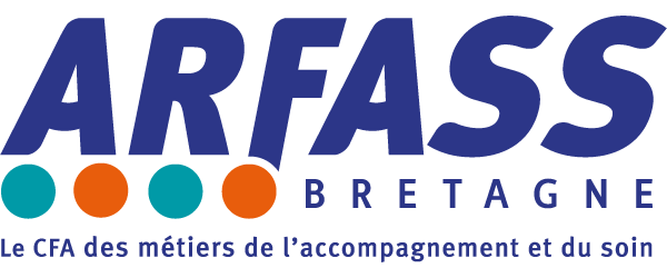 CFA arfass bretagne